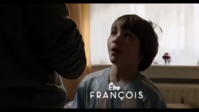 Être : Denis Liégeois