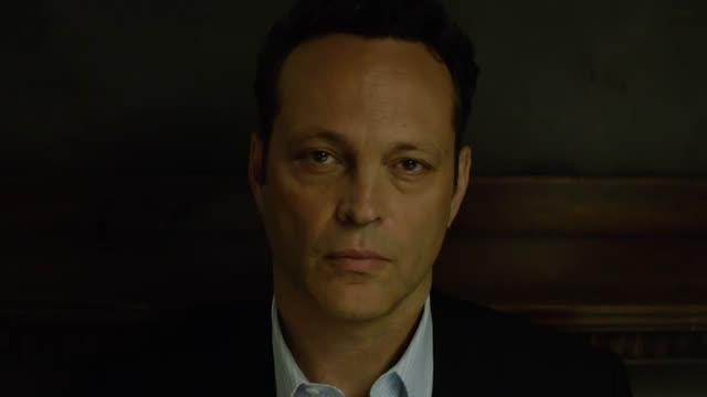 Teaser : True Detective (saison 2)