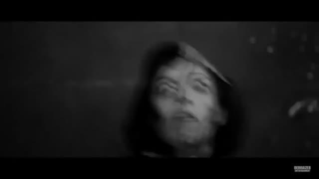 Teaser VO : The Human Centipede 3