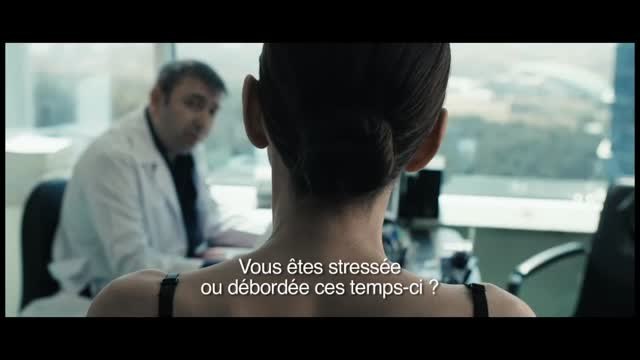 La Révélation d'Ela : Marcel de Hoogd