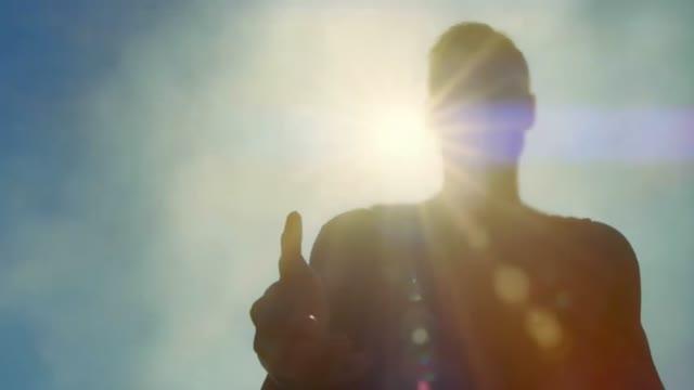 Supergirl : Jenna Dewan