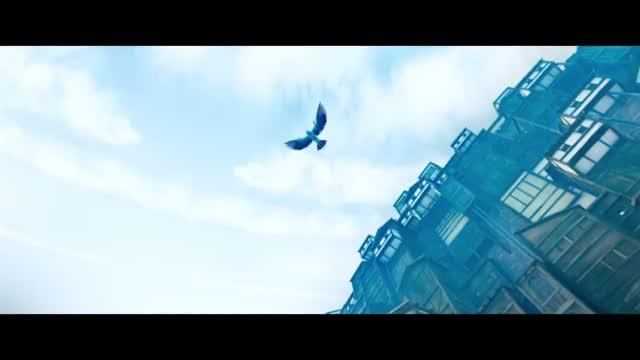 Bande Annonce : À la poursuite du roi plumes