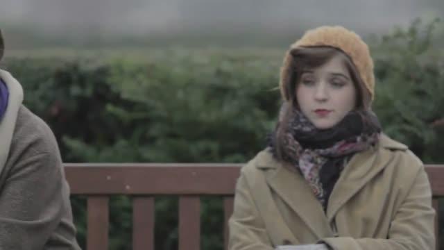 Bande-annonce : Neiges d'automne
