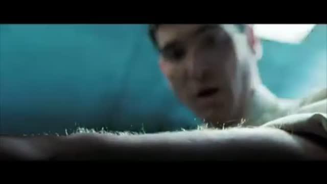 Bande-annonce : Watchmen - Les Gardiens
