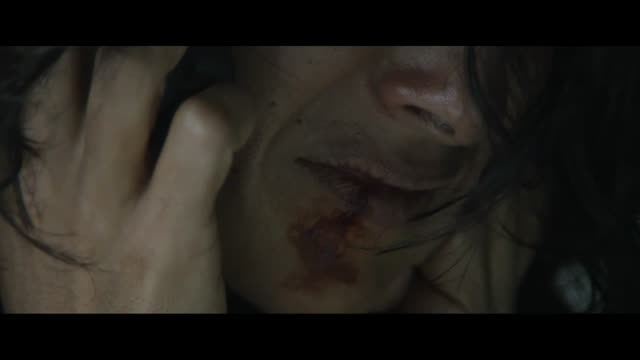 Bande-annonce VOST : Everly