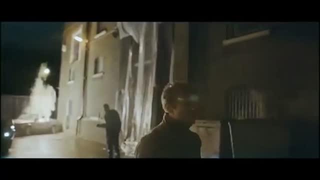 Teaser : Skins - Saison 7