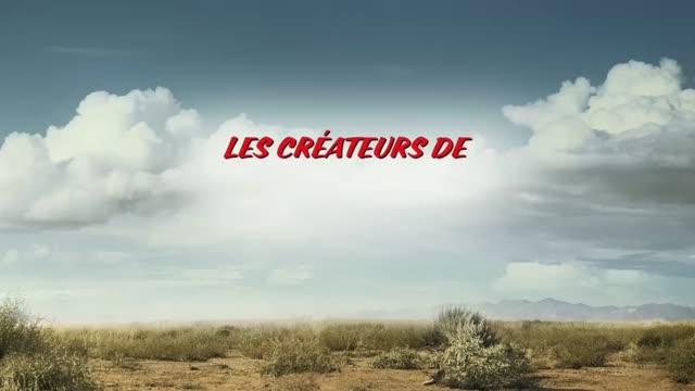 Bande-annonce VOST : Better Call Saul - Saison 1