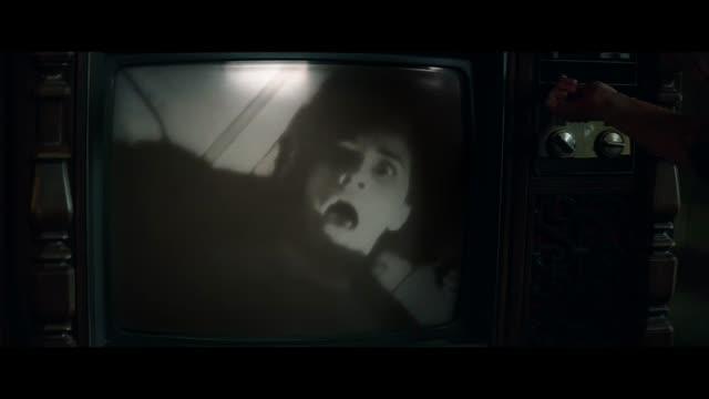Bande-annonce : Sinister 2