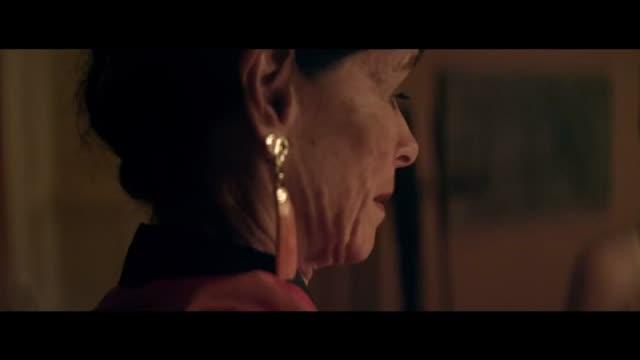 Les Dollars des Sables : Alejandro Andujar