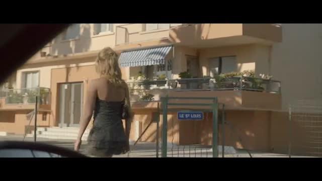 Au Plus Près du Soleil : Emmanuelle Calvez