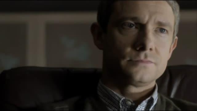 Bande-annonce VO : Sherlock - Saison 1