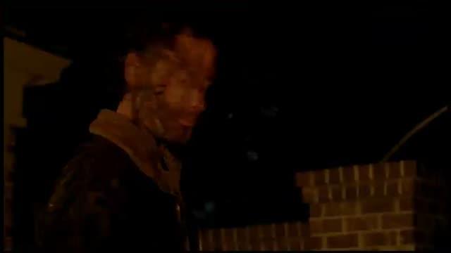 Bande-annonce VO : The Walking Dead - Saison 6