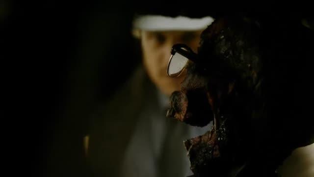 Bande-annonce VO : Une Nuit en enfer - La série - Saison 2