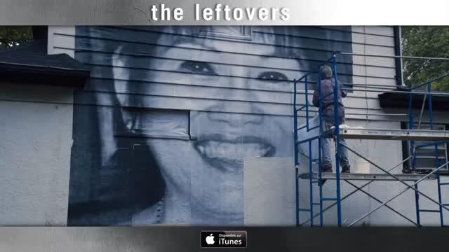 Bande-annonce VOST : The Leftovers - Saison 1