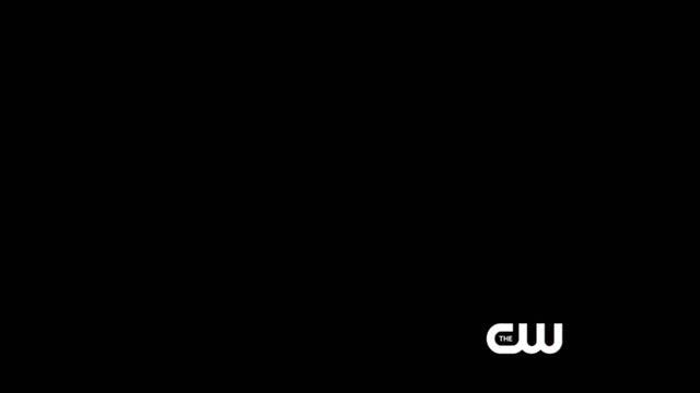 Bande-annonce VO : Arrow - Saison 2