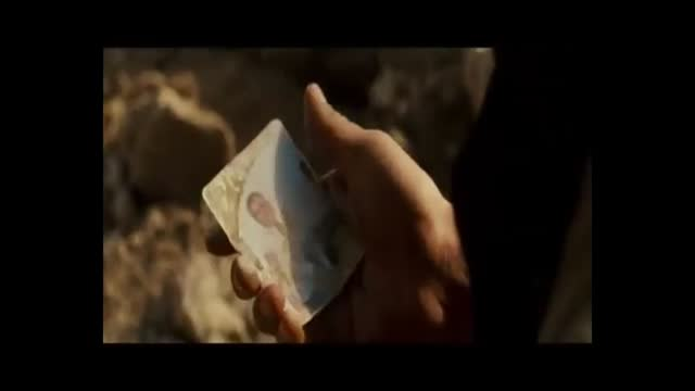 Bande-annonce : The Lucky One