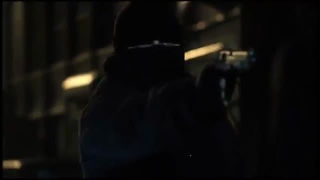 Bande-annonce VOST : Gotham - Saison 1