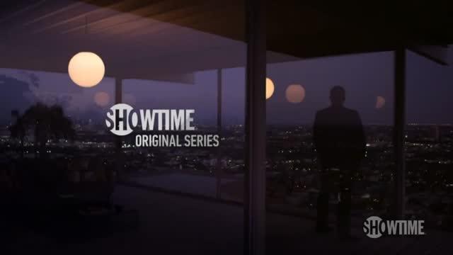 Bande-annonce VO : Ray Donovan - Saison 2
