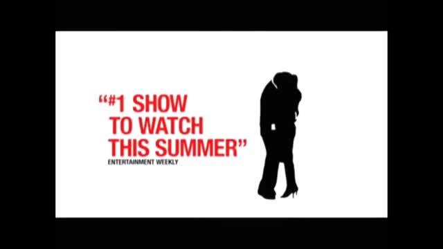 Bande-annonce VO : Mad Men - Saison 2