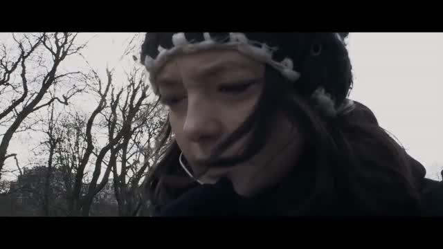 Paranoia Park : Victoria Olloqui