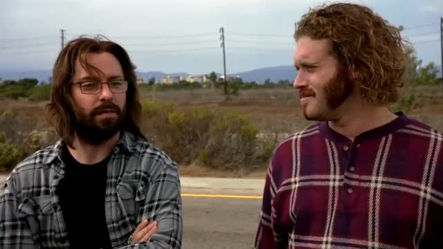 Bande-annonce VO : Silicon Valley - Saison 2