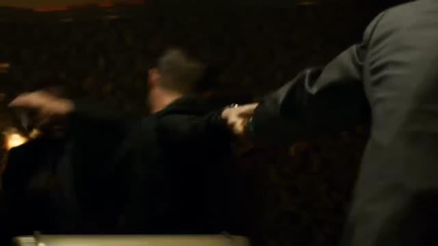 Teaser VO : Gotham - Saison 2