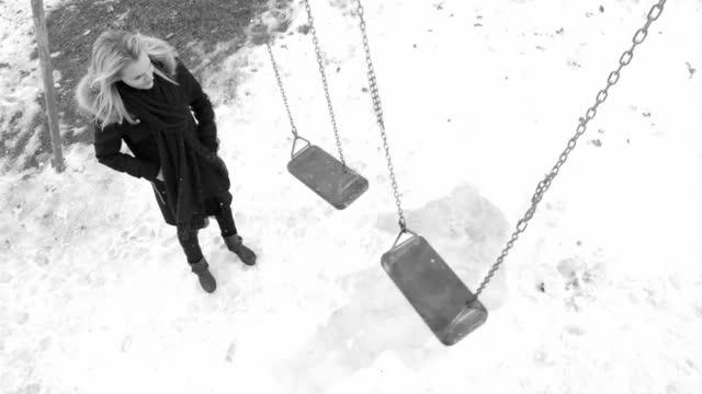 Bande-annonce VO : Hemlock Grove - Saison 2