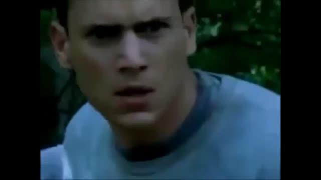 Bande-annonce VO : Prison Break - Saison 2