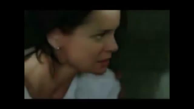 Bande-annonce VO : Prison Break - Saison 3