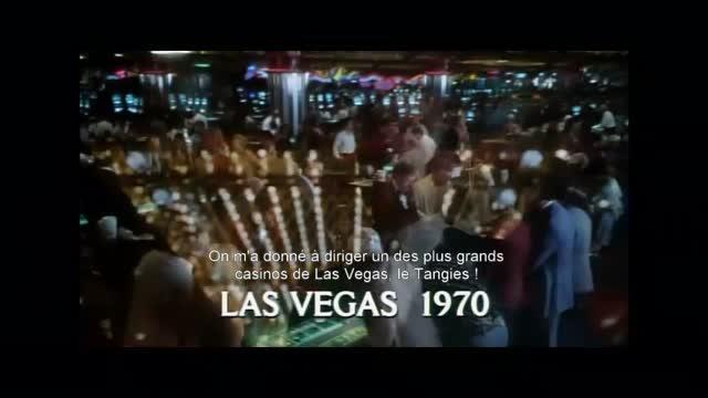Bande-annonce VOST : Casino