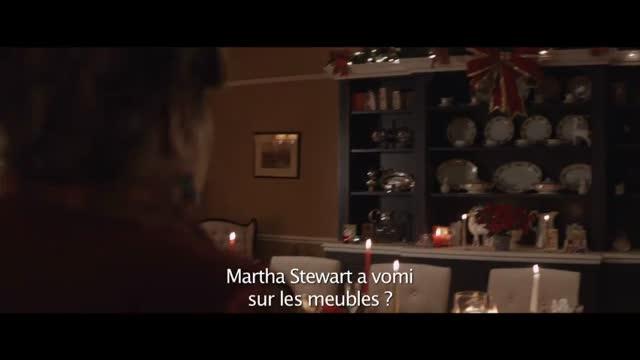 Krampus : Toni Collette