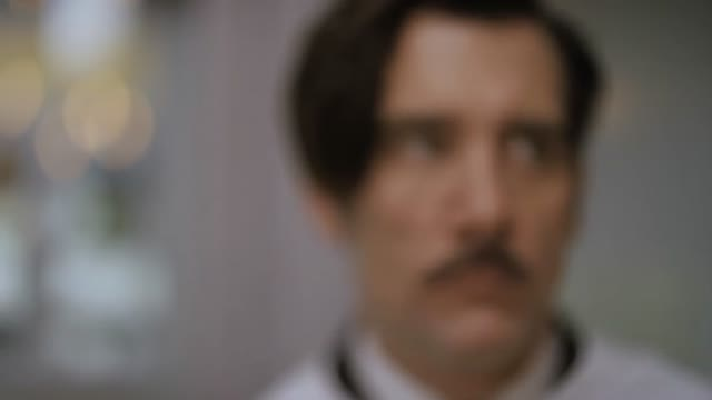 Bande-annonce VO : The Knick - Saison 2
