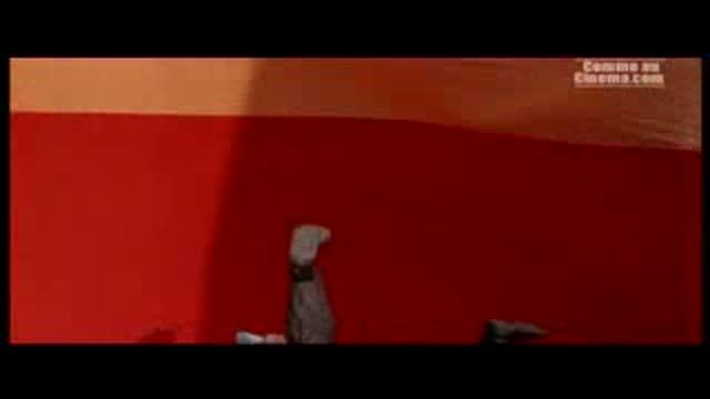 The Big Lebowski : David Huddleston