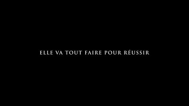 Corps à Coeur : Martine Macqueron