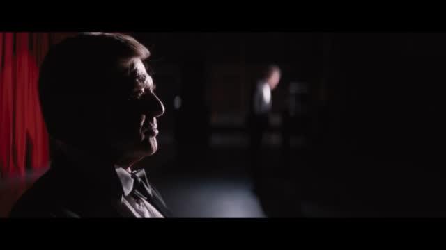 Truth : le Prix de la V�rit� : Robert Redford