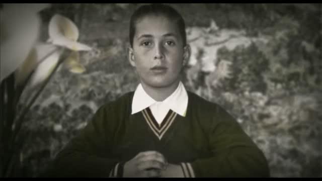 Paco de Lucia, Légende du Flamenco : Curro Sanchez Varela