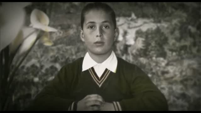 Paco de Lucia, Légende du Flamenco : José Manuel Garcia Moyano