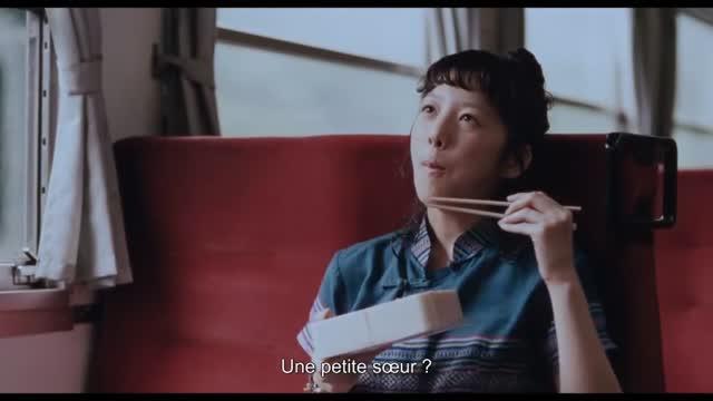 Notre Petite Soeur : Jun Fubuki