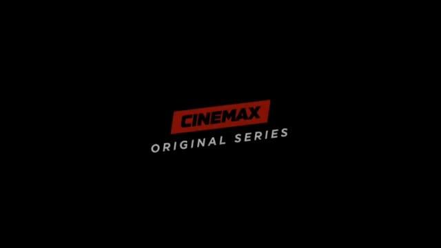 Bande-annonce VO : Saison 2 : Banshee - Saison 2
