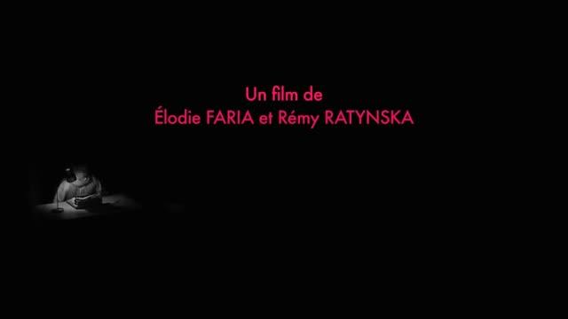 La Clarté : Élodie Faria