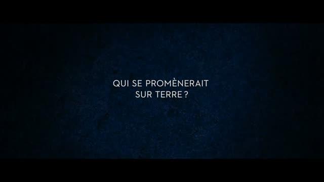 Le Voyage d'Arlo : Jean-Baptiste Charles