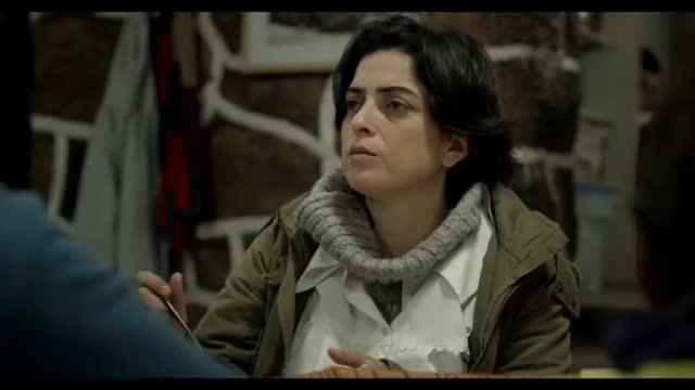 Bande-annonce VOST : Canada Morrion : Coffret Nouveaux talents du cinéma d'Amérique Latine