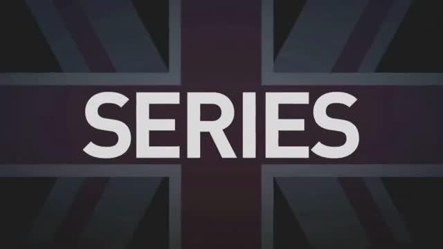 Bande-annonce VO : The Royals - Saison 1