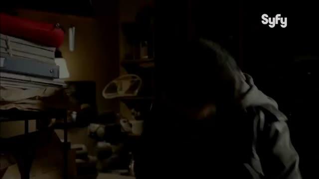 Bande-annonce : Grimm - Saison 4