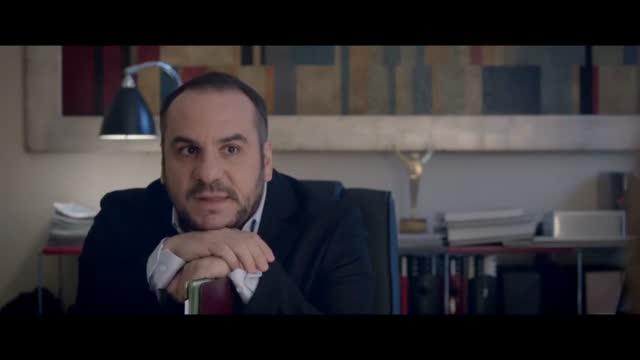 Arrête ton Cinéma ! : Alexandre Arcady