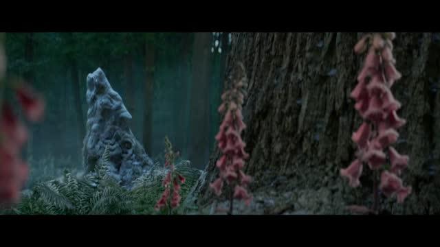 Le Chasseur et la Reine des Glaces : Chris Hemsworth