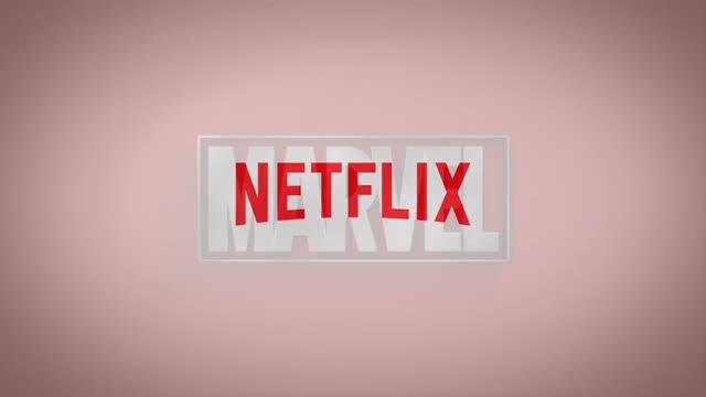 Bande-annonce : Marvel's Jessica Jones - Saison 1