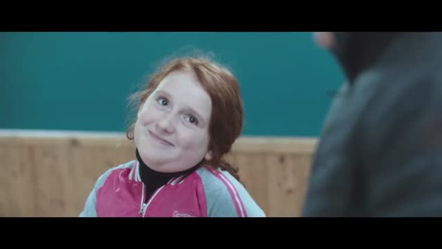 Bande-annonce VOST : My Skinny Sister