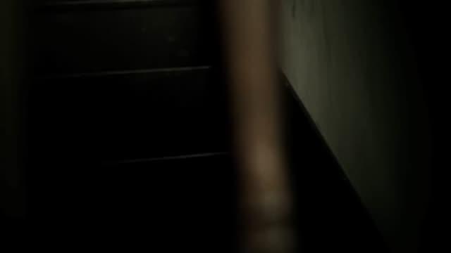 Bande-annonce VO : Sadako Vs. Kayako