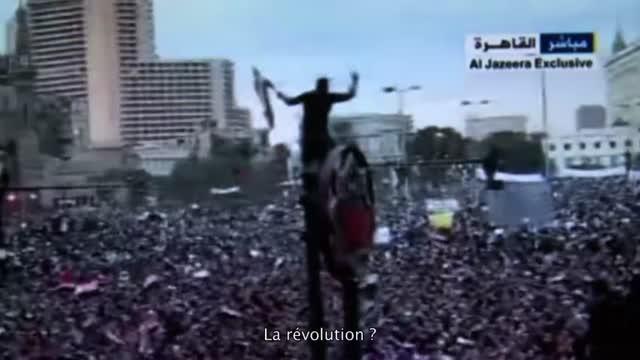 Bande-annonce : Je suis le peuple